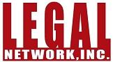 増収増益に強い!人事労務管理の社労士オールスター・リーガルネットワーク株式会社